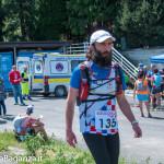the-abbots-way-2284-traguardo-borgotaro