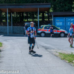 the-abbots-way-2288-traguardo-borgotaro