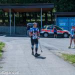 the-abbots-way-2289-traguardo-borgotaro