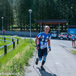 the-abbots-way-2290-traguardo-borgotaro