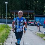 the-abbots-way-2291-traguardo-borgotaro