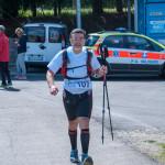 the-abbots-way-2292-traguardo-borgotaro