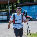 the-abbots-way-2293-traguardo-borgotaro
