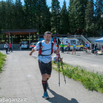 the-abbots-way-2294-traguardo-borgotaro