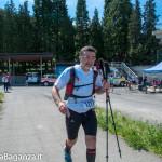 the-abbots-way-2295-traguardo-borgotaro