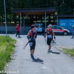 the-abbots-way-2296-traguardo-borgotaro