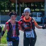 the-abbots-way-2297-traguardo-borgotaro