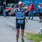 the-abbots-way-2300-traguardo-borgotaro