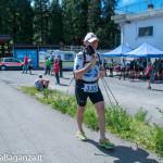 the-abbots-way-2302-traguardo-borgotaro