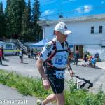 the-abbots-way-2303-traguardo-borgotaro