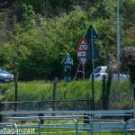the-abbots-way-2304-traguardo-borgotaro