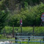 the-abbots-way-2305-traguardo-borgotaro