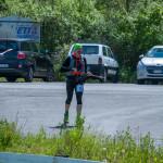 the-abbots-way-2306-traguardo-borgotaro