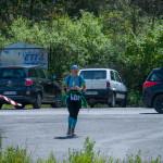 the-abbots-way-2308-traguardo-borgotaro