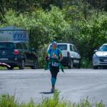 the-abbots-way-2309-traguardo-borgotaro