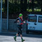 the-abbots-way-2310-traguardo-borgotaro