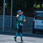 the-abbots-way-2311-traguardo-borgotaro
