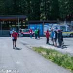 the-abbots-way-2317-traguardo-borgotaro