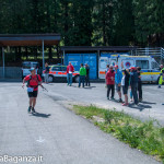 the-abbots-way-2318-traguardo-borgotaro