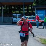 the-abbots-way-2319-traguardo-borgotaro
