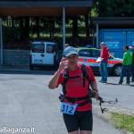 the-abbots-way-2320-traguardo-borgotaro