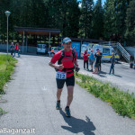 the-abbots-way-2321-traguardo-borgotaro
