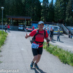 the-abbots-way-2322-traguardo-borgotaro