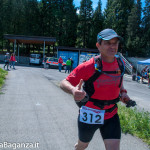 the-abbots-way-2323-traguardo-borgotaro