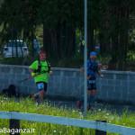 the-abbots-way-2326-traguardo-borgotaro