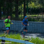 the-abbots-way-2327-traguardo-borgotaro