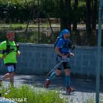 the-abbots-way-2328-traguardo-borgotaro
