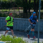 the-abbots-way-2329-traguardo-borgotaro