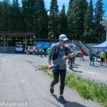 the-abbots-way-2333-traguardo-borgotaro