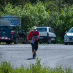 the-abbots-way-2334-traguardo-borgotaro