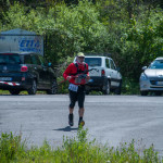 the-abbots-way-2335-traguardo-borgotaro