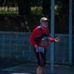 the-abbots-way-2339-traguardo-borgotaro