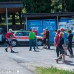the-abbots-way-2340-traguardo-borgotaro