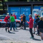 the-abbots-way-2341-traguardo-borgotaro