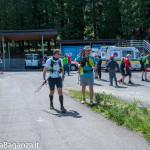 the-abbots-way-2346-traguardo-borgotaro
