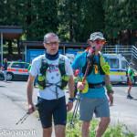 the-abbots-way-2347-traguardo-borgotaro