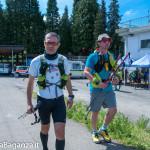 the-abbots-way-2349-traguardo-borgotaro