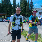 the-abbots-way-2350-traguardo-borgotaro
