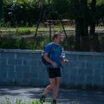 the-abbots-way-2351-traguardo-borgotaro