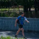 the-abbots-way-2352-traguardo-borgotaro