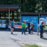 the-abbots-way-2355-traguardo-borgotaro