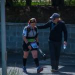the-abbots-way-2359-traguardo-borgotaro