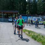 the-abbots-way-2362-traguardo-borgotaro
