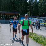 the-abbots-way-2363-traguardo-borgotaro