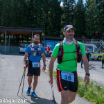 the-abbots-way-2364-traguardo-borgotaro