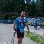 the-abbots-way-2365-traguardo-borgotaro